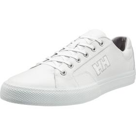 Helly Hansen Fjord LV-2 Miehet kengät , valkoinen